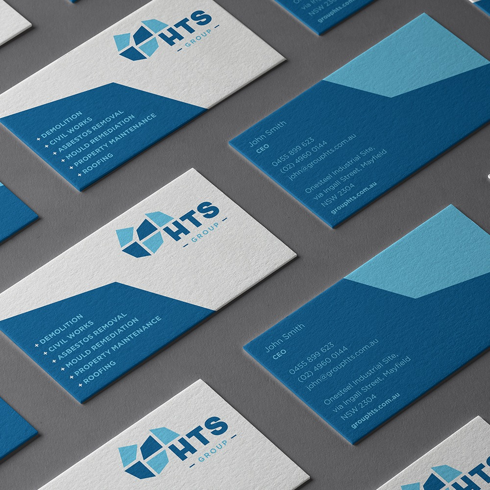Committed to environmental responsibility: HTS Group