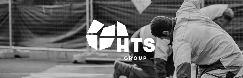 hts_group_header