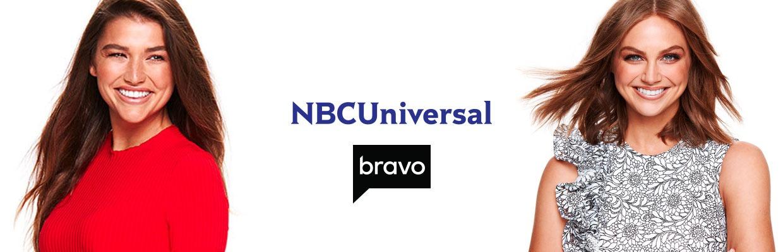 nbcuniveral_bravo