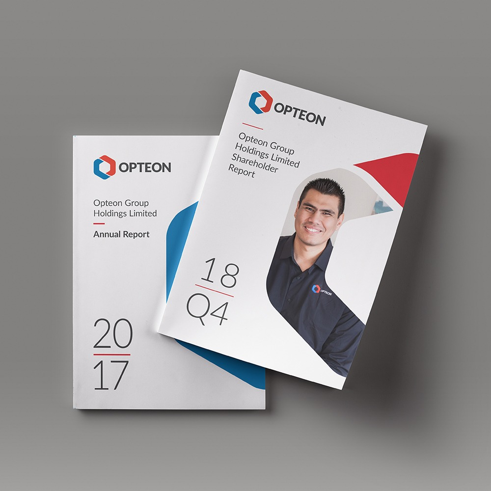 Elevating property valuation: Opteon