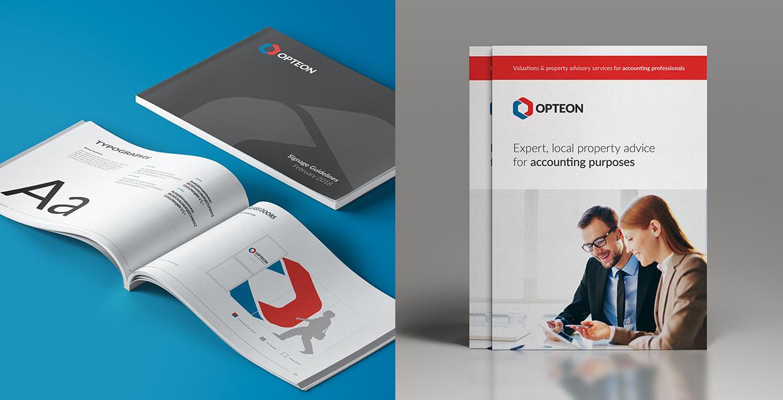 Opteon - By KO Studio