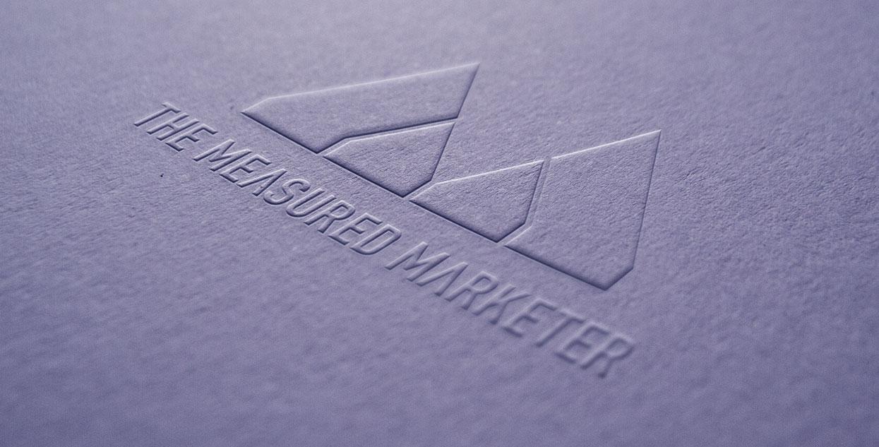 tmm_logo