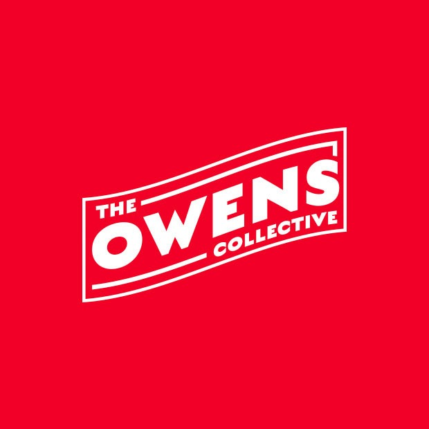 The Owens Collective: Work Stay Play. You're Welcome