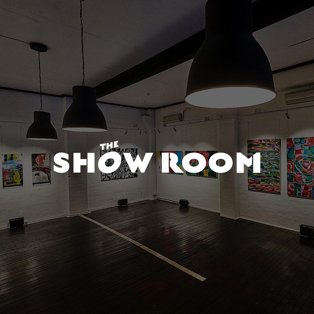 the-show-room-e