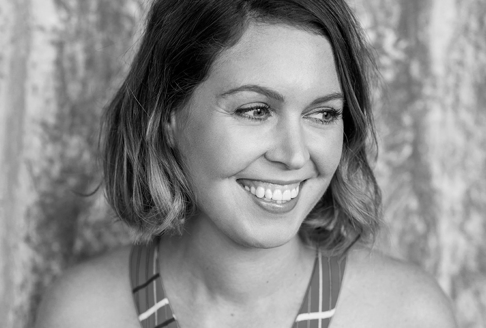 Zoe Lonergan, Photographer