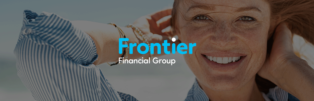 Frontier Financial Group